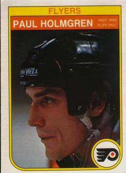 Philadelphia GM Paul Holmgren Foils Habs GM Marc Bergevin Twice in One Week Signs Lecavlier