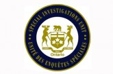 Special Investigation Unit Looking for Witnesses to Event at VIA RAIL in Cornwall Ontario MAY 30, 2015 #CCPS #SIU