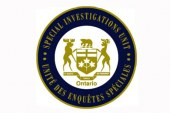SIU Investigation Leads to Assault Charge Against Toronto Police Constable Paul Walker #TPS May 27, 2015