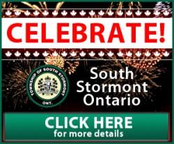 SouthStor Celebrate 300X250 2013-06-23 REV03