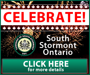 Celebrate South Stormont