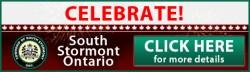 SouthStor Celebrate 480x140 2013-06-23 REV03