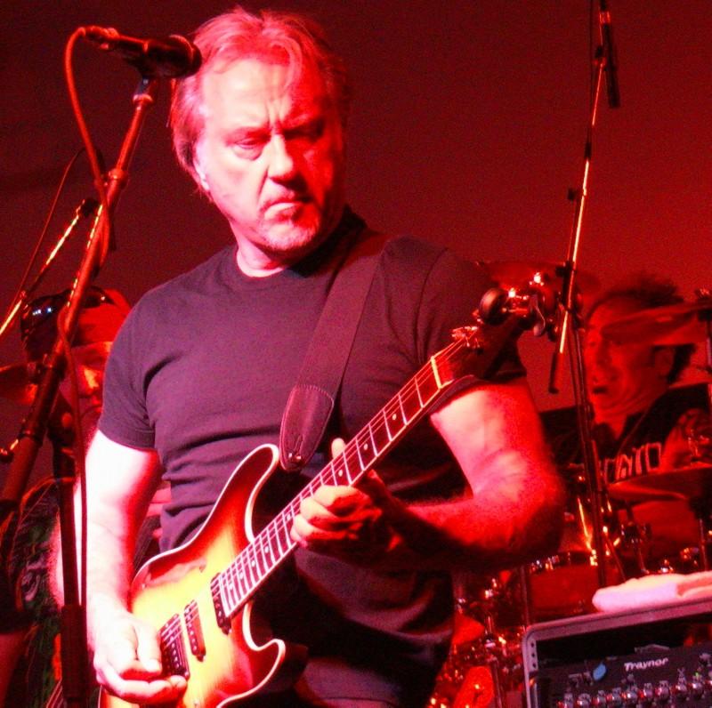 Toronto RED aug 9 2013