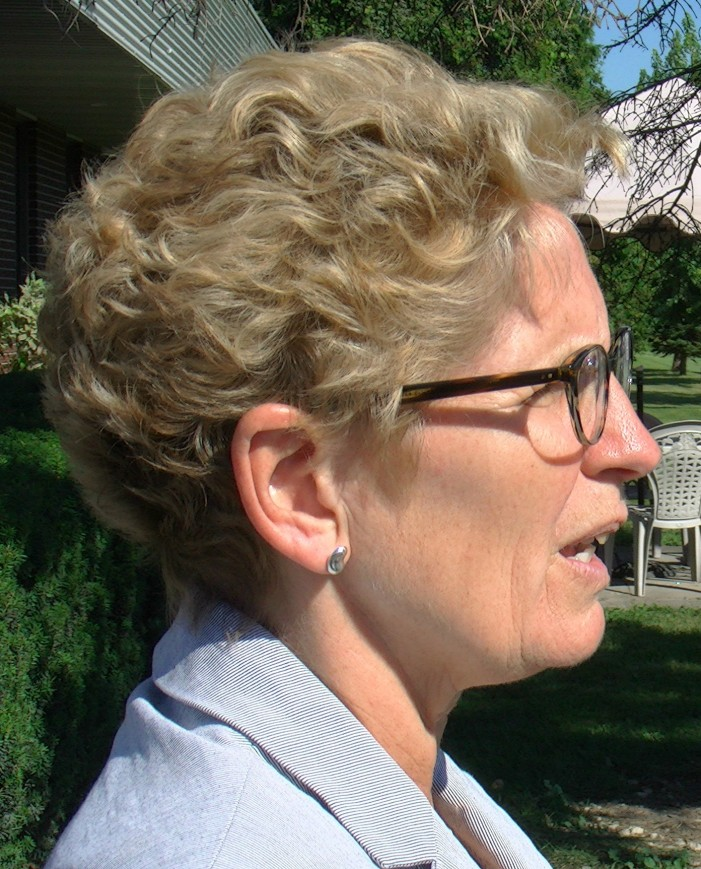 Will Kathleen Wynne Pull A McGuinty Over Hydro Rates?  by Jamie Gilcig NOV 20, 2016