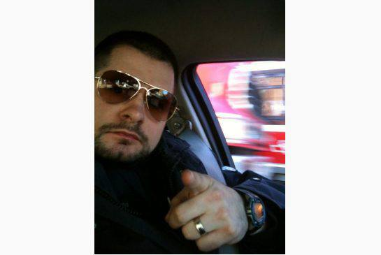 Toronto SIU Update on Sammy Yatim Shooter Constable James Forcillo to Surrender Tuesday Morning