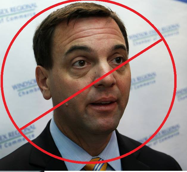Ontario PC Party in a Conundrum Over Tim Hudak Leadership – To Review Or Not to Review – Can Hudak Wynne Ontario?