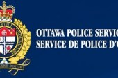 52 Charged With Drug Trafficking in Ottawa in Project Shadow – MAY 28, 2015 #OPS