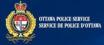 Ottawa Police Recover Body Near Lady Grey Drive #OPS SEPT 6, 2016