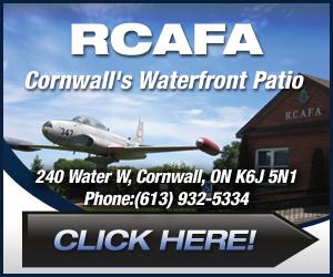 RCAFA 300x250 2013-08-26