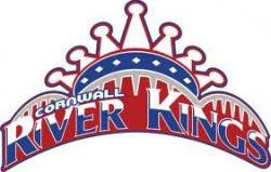 rkings logo