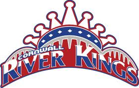 Cornwall River Kings Even Record With Back To Back Wins! Nov 24, 2013