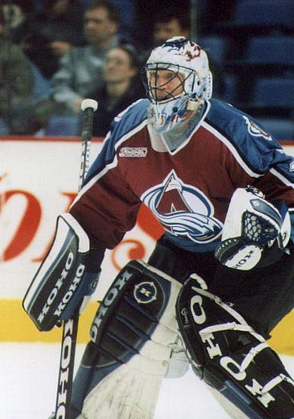 Patrick Roy Wins Nasty as Avs Roast Ducks 6-1 – Leafs Make it Two in a Row – Alfie nets Zero in Wings Debut – NHL wrap – Oct 3, 2013