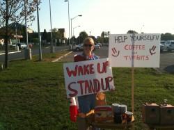 CCH Protesr Sept.17 2012 032