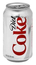 Diet-Coke-Can