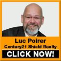 Luc Poirier RE 125X125 03