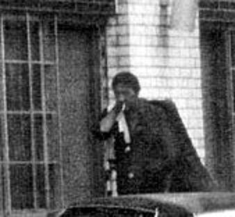 Montreal Mafia Mob Boss Vito Rizutto Passes Away at Sacré-Coeur Sunday of Natural Causes – Dec 23, 2013