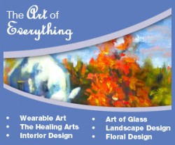 art of everything 300x250