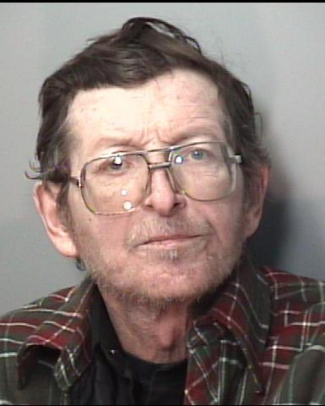 OPP Seek Assistance RALPH DOWDALL Missing from South Mountain Ontario