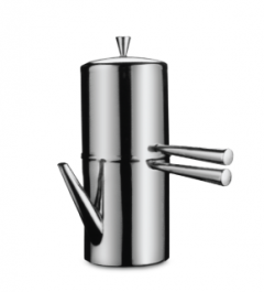 ILSA Neapolitan Coffee Maker for only $45.00 plus HST