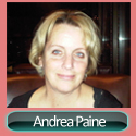 Goodbye 2013!  Celebrating Life After Cancer by Andrea Paine Jan 5, 2014