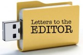 Letter to the Editor – Chris Cameron RE Hugo Rodrigues Editorial in the Standard Freeholder – JAN 26, 2015