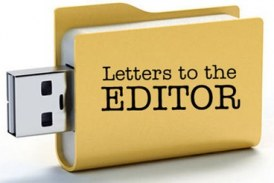 Larry Kazdan on the Dangers of Printing Too Much Money – LTE – May 7, 2015