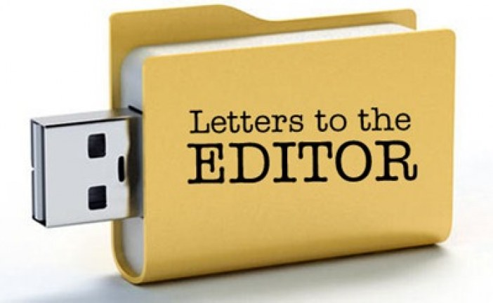 Letter to the Editor – The Interview  by William Hopkinson JAN 20, 2015