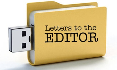 Letter to the Editor – Harry Valentine Challenges Gilcig Mayoralty Platform – June 30, 2014