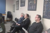 City Council Round Up In Cornwall Ontario for Monday January 27, 2014 by  E. V. Hutcheon