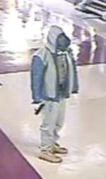 Attempted Armed Robbery at Hindu Temple in Toronto – January 15, 2014   TPS