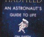 Astronauts Guide Resized