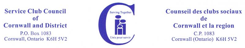 cwl service clubs