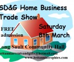 Home Business Show