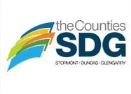Continued Cooperation a Top Priority for The Counties SDG – March 17, 2014