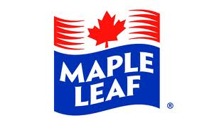 Maple Leaf Foods Fined $110K After Worker Loses Fingers in Chopping Machine – March 24, 2014