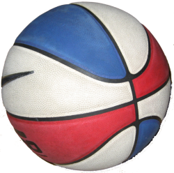 603px-Colored_basketball
