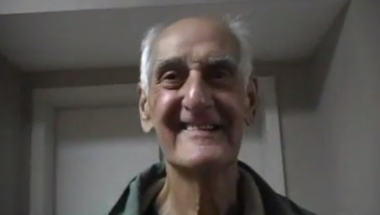 Former Mayor of Cornwall Ontario Phil Poirier Passes Away at 68 – Last Video Interview