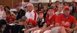 glen grant baseball