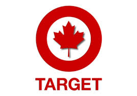 Will Target Make it in Canada?  What Happens to Eleven Points in Cornwall Ontario if they don't?