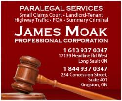 James Moak 300x250 2014-05-25