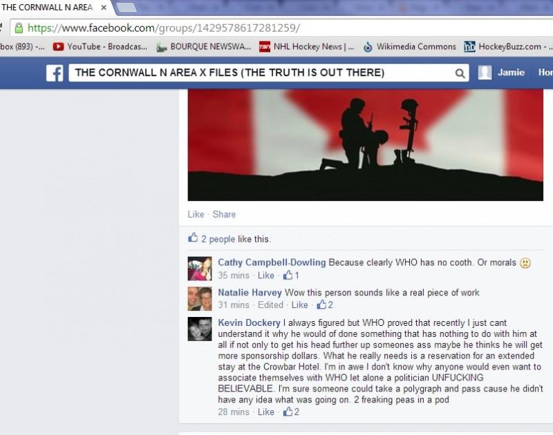 april 30 DOCKERY FB threat 2