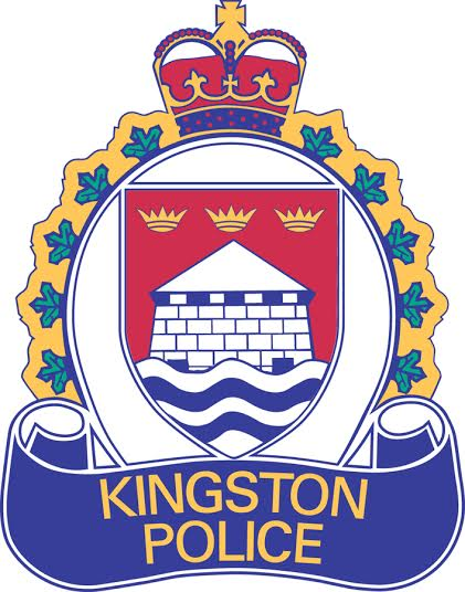 Toys R Us & Art Work Thefts in Kingston JAN 4, 2017 #KPS