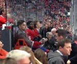 subban in box