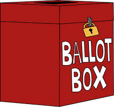 2014 Municipal Election Ad Specials on CFN & SSN! Online & In PRINT – CLICK FOR DETAILS