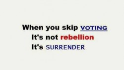 dj voting
