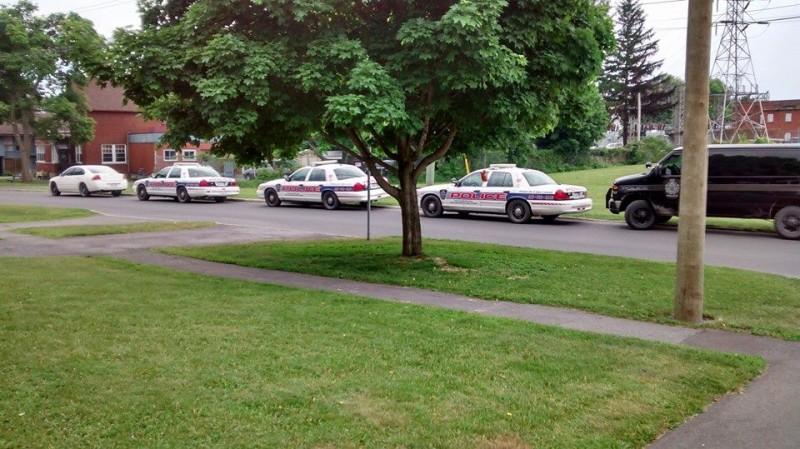 police june 3 2014 danis