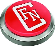 CFN Needs 100 Subscription Donations by Monday 6PM To Avoid New Digital Ads JUNE 10, 2017