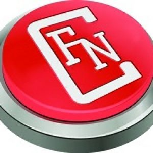 CFN Subscription Drive – Do You Value Independent Media?  OCT 26, 2015
