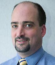 Body Found Near Car of Missing Journalist Steve Pettibone's in Lyn Ontario – Aug 20, 2014