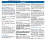 SSN Bulletin Sept 2014